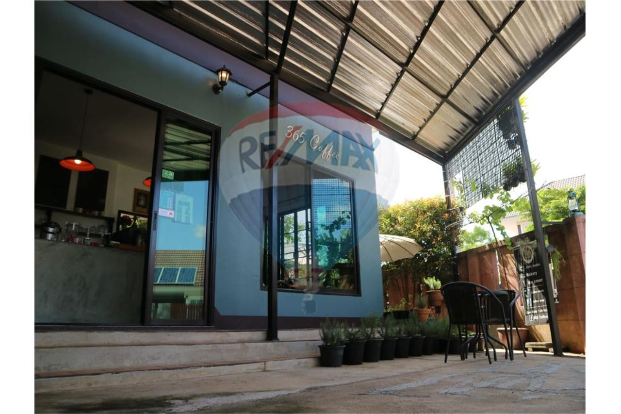 RE/MAX Classic Agency's House for sale in chiang rai 1
