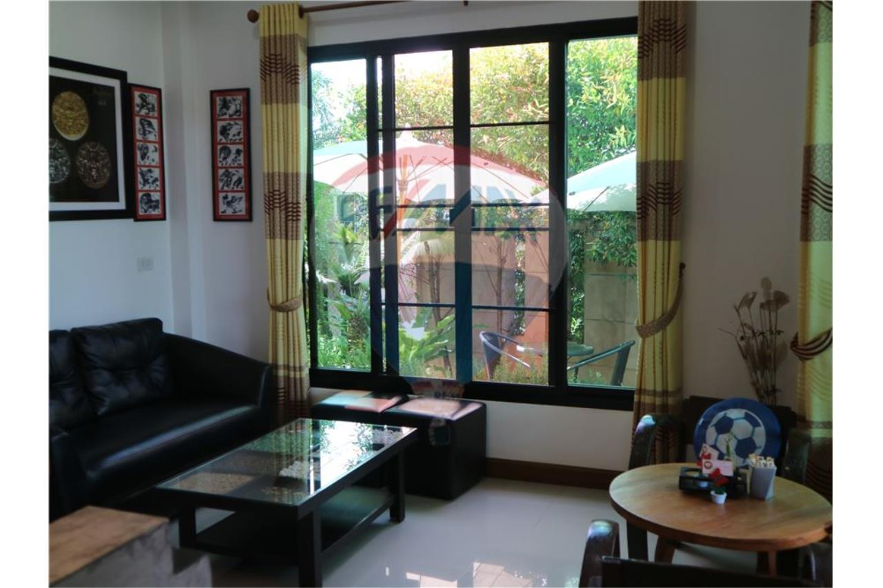RE/MAX Classic Agency's House for sale in chiang rai 10