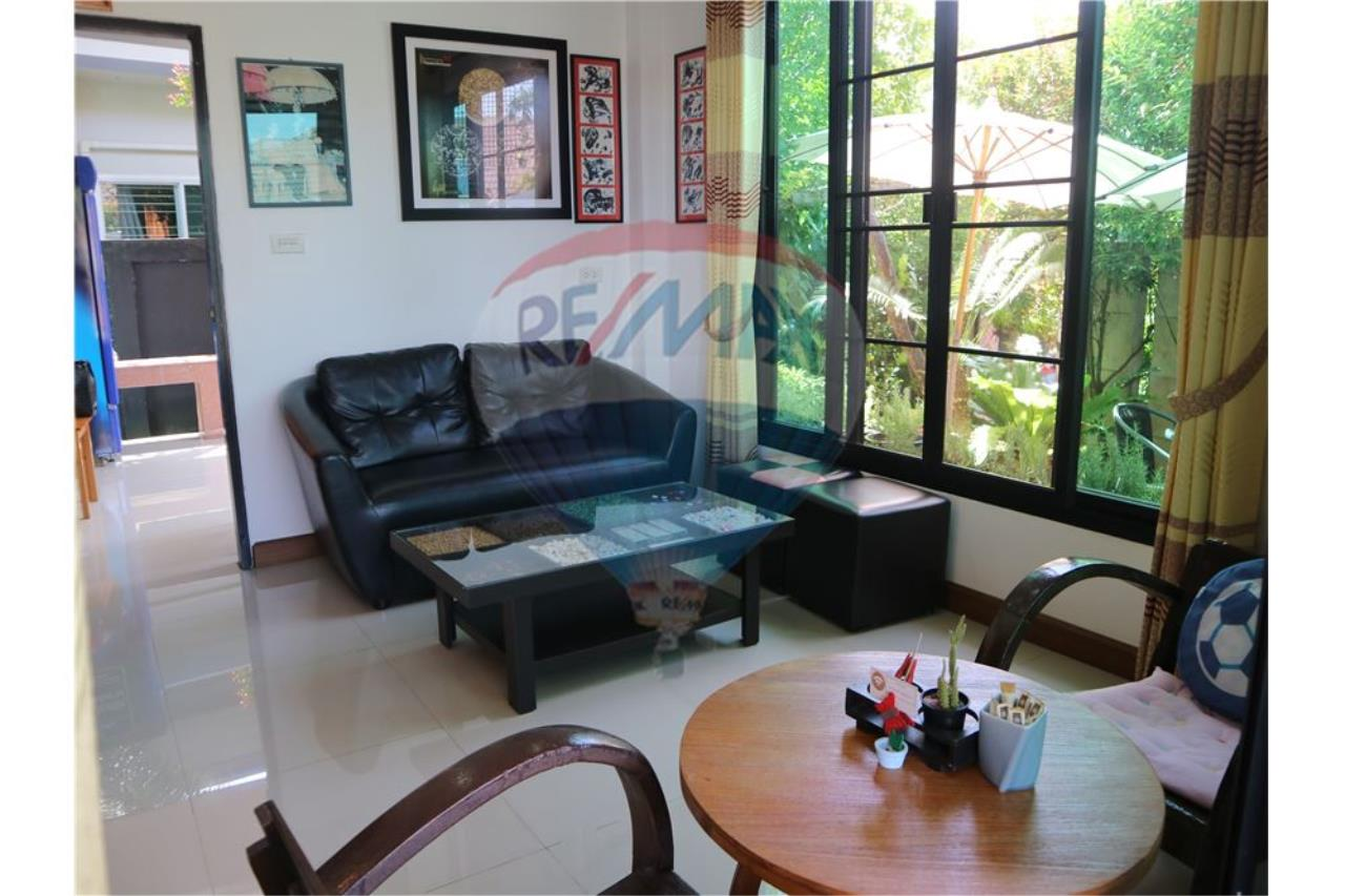 RE/MAX Classic Agency's House for sale in chiang rai 11