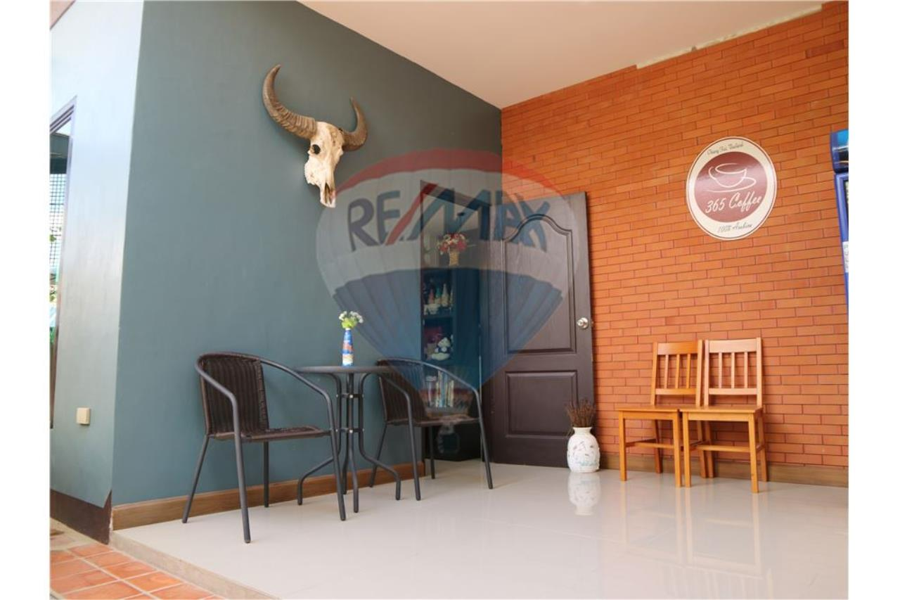 RE/MAX Classic Agency's House for sale in chiang rai 5