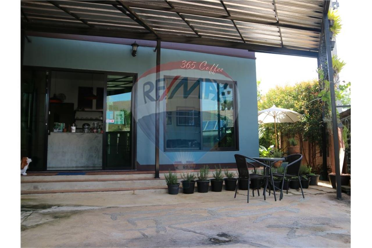 RE/MAX Classic Agency's House for sale in chiang rai 4
