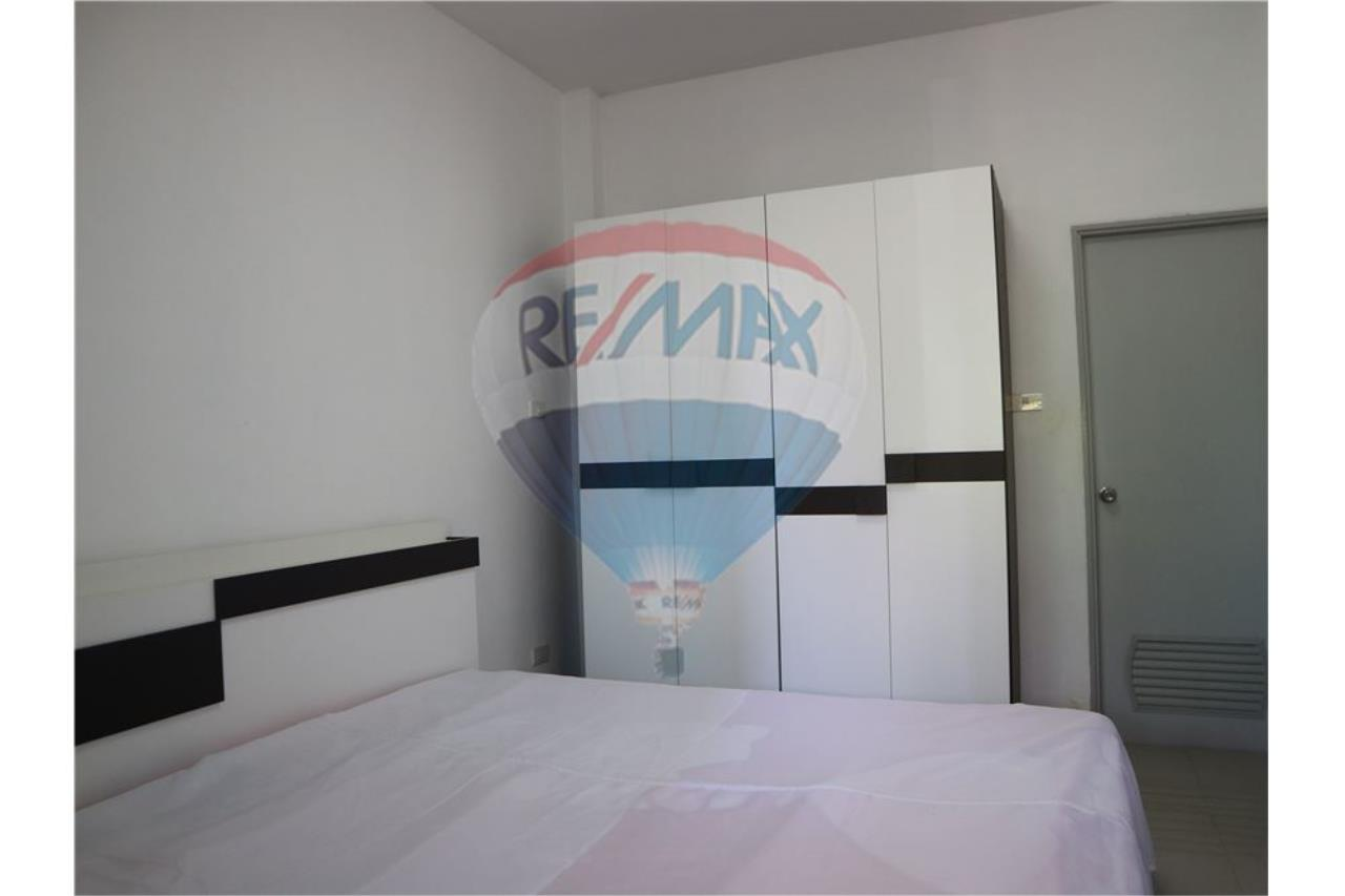 RE/MAX Classic Agency's House for sale in chiang rai 21