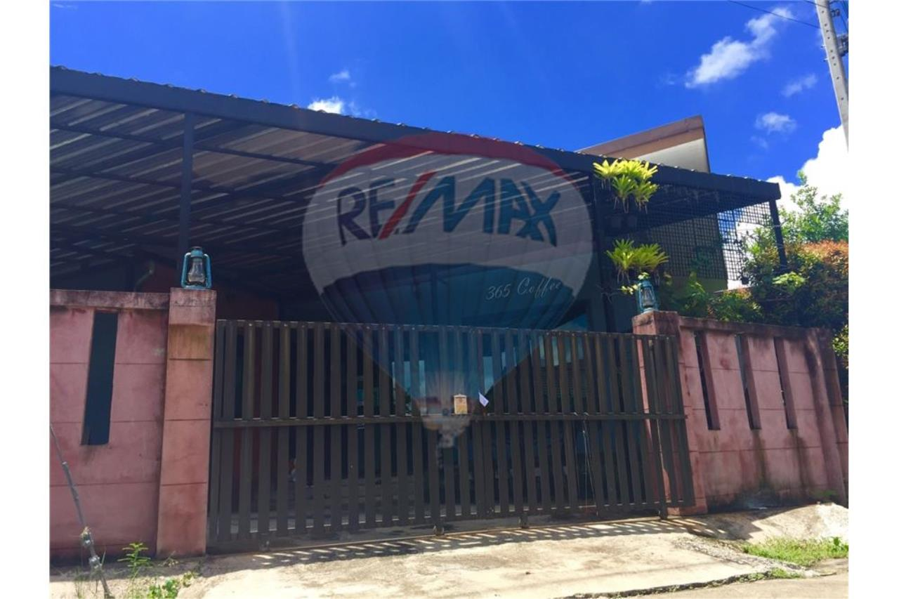 RE/MAX Classic Agency's House for sale in chiang rai 2