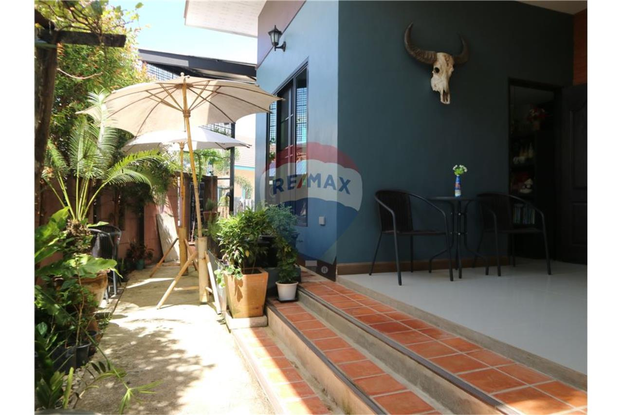 RE/MAX Classic Agency's House for sale in chiang rai 33