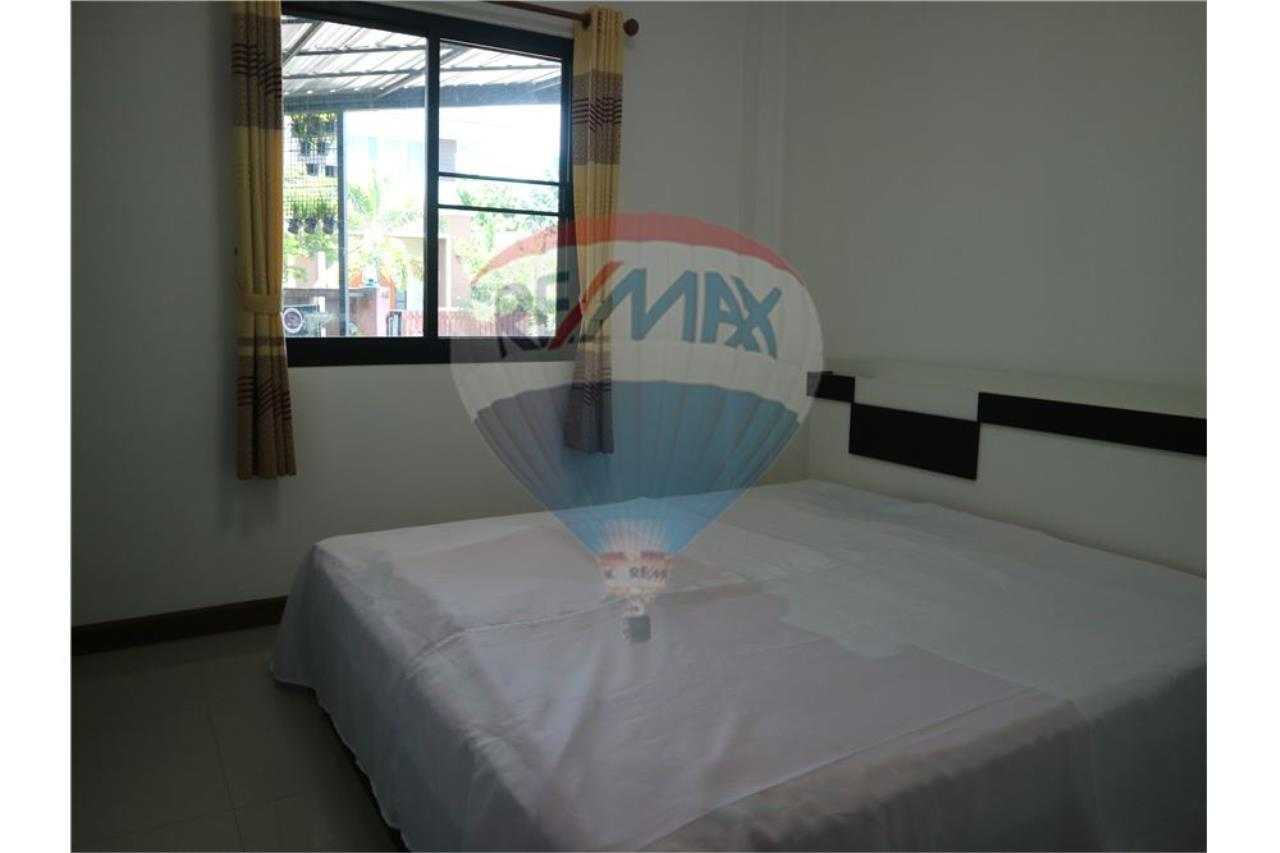 RE/MAX Classic Agency's House for sale in chiang rai 20