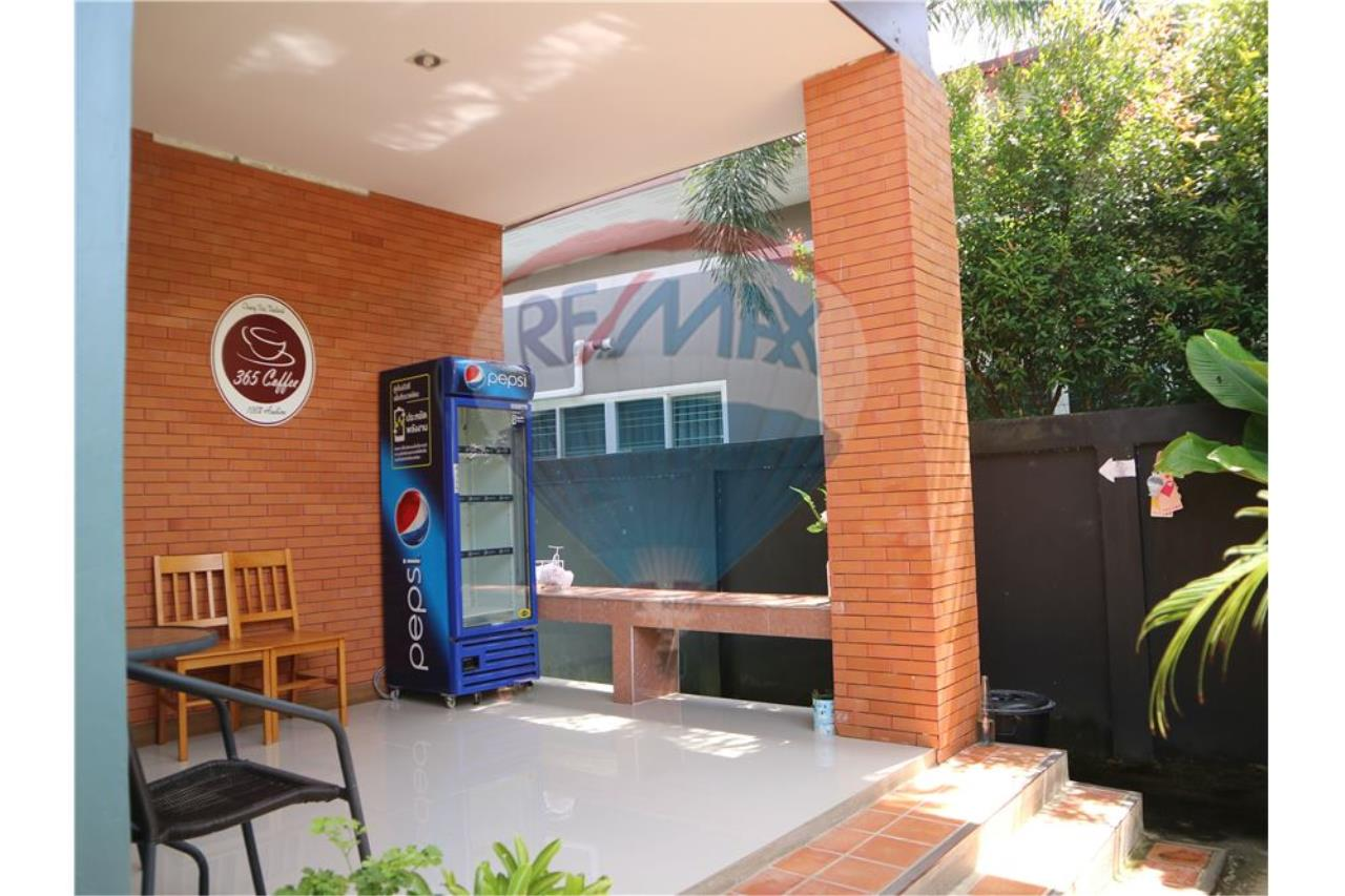 RE/MAX Classic Agency's House for sale in chiang rai 8