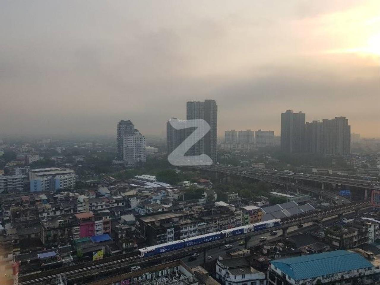 Best Propert Thailand Agency's Life Sukhumvit 48 5
