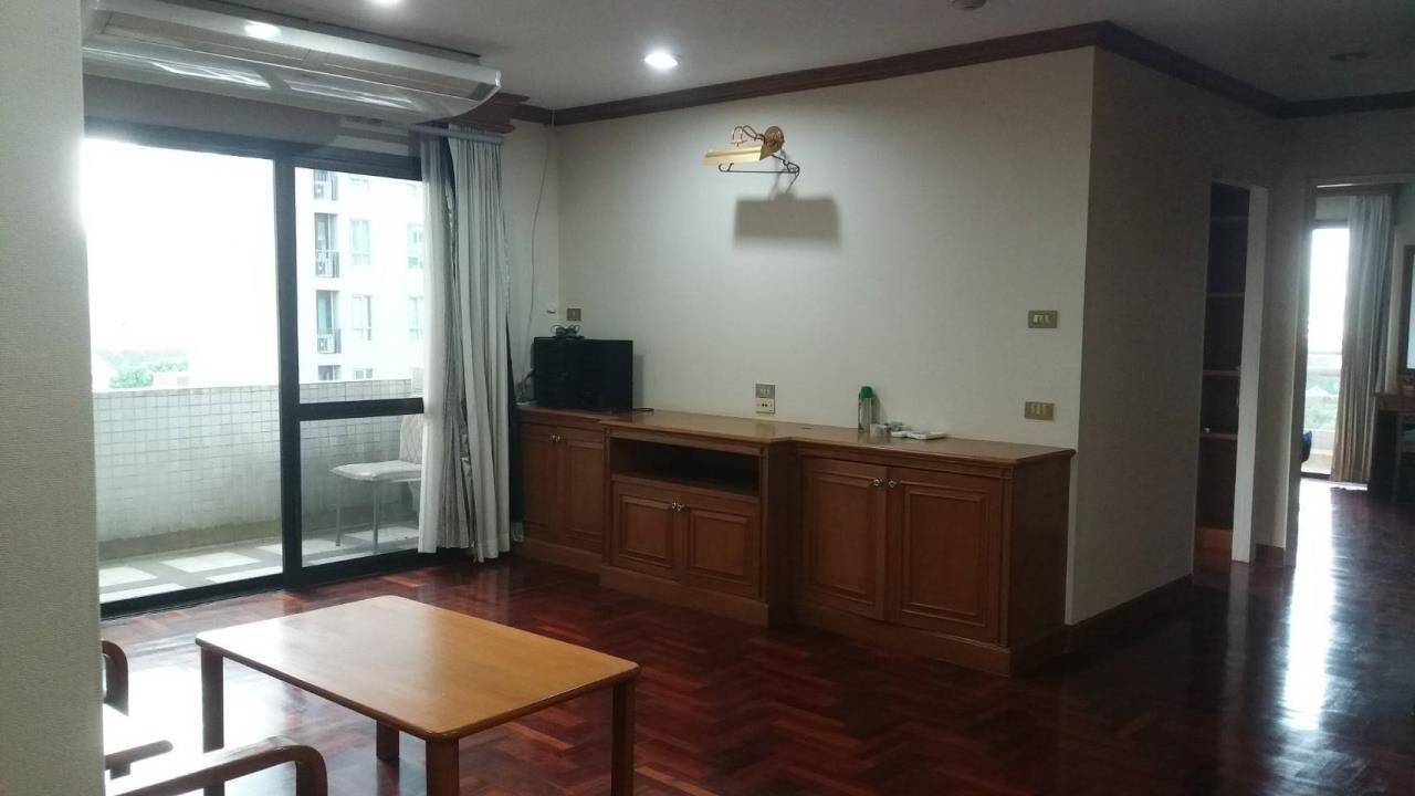 Best Propert Thailand Agency's Richmond Palace 9