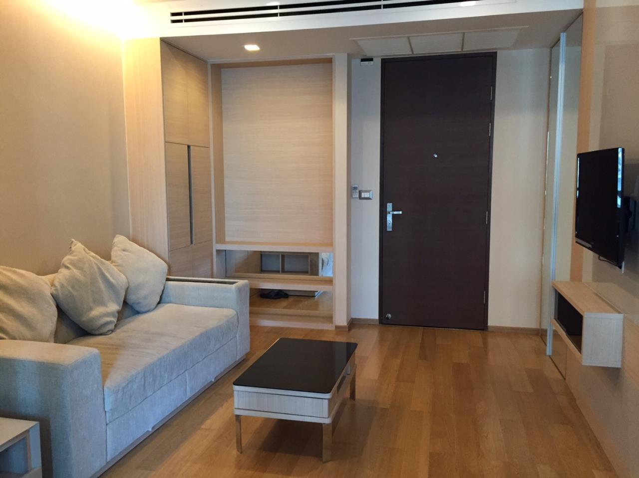 Best Propert Thailand Agency's Villa Asoke 7