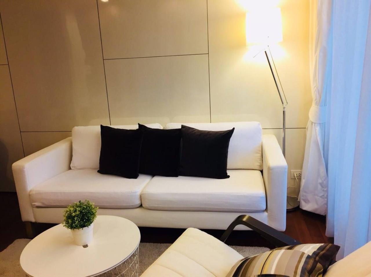 Best Property Thailand Agency's Ashton Morph 38 7