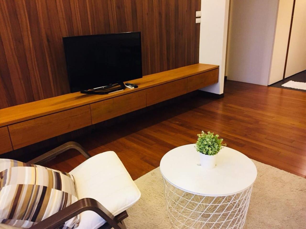 Best Property Thailand Agency's Ashton Morph 38 8