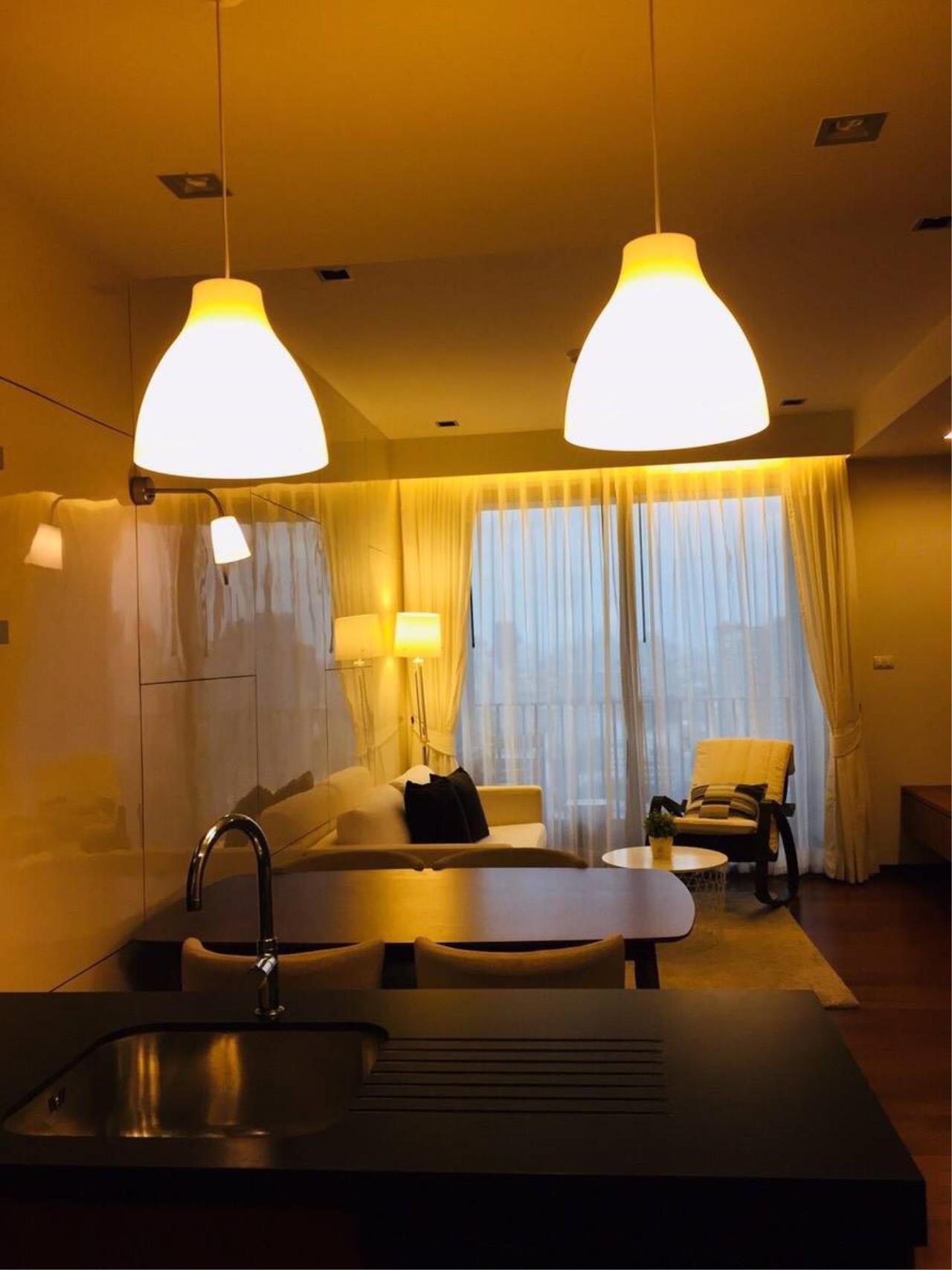 Best Property Thailand Agency's Ashton Morph 38 10