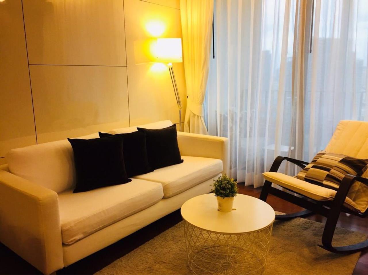 Best Property Thailand Agency's Ashton Morph 38 11