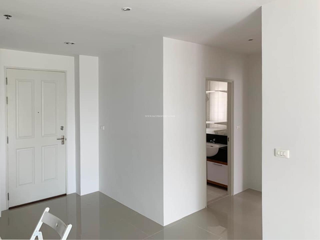 Sukritta Property Agency's For Rent Sukhumvit Plus Codo Near Bts Phrakanong 5