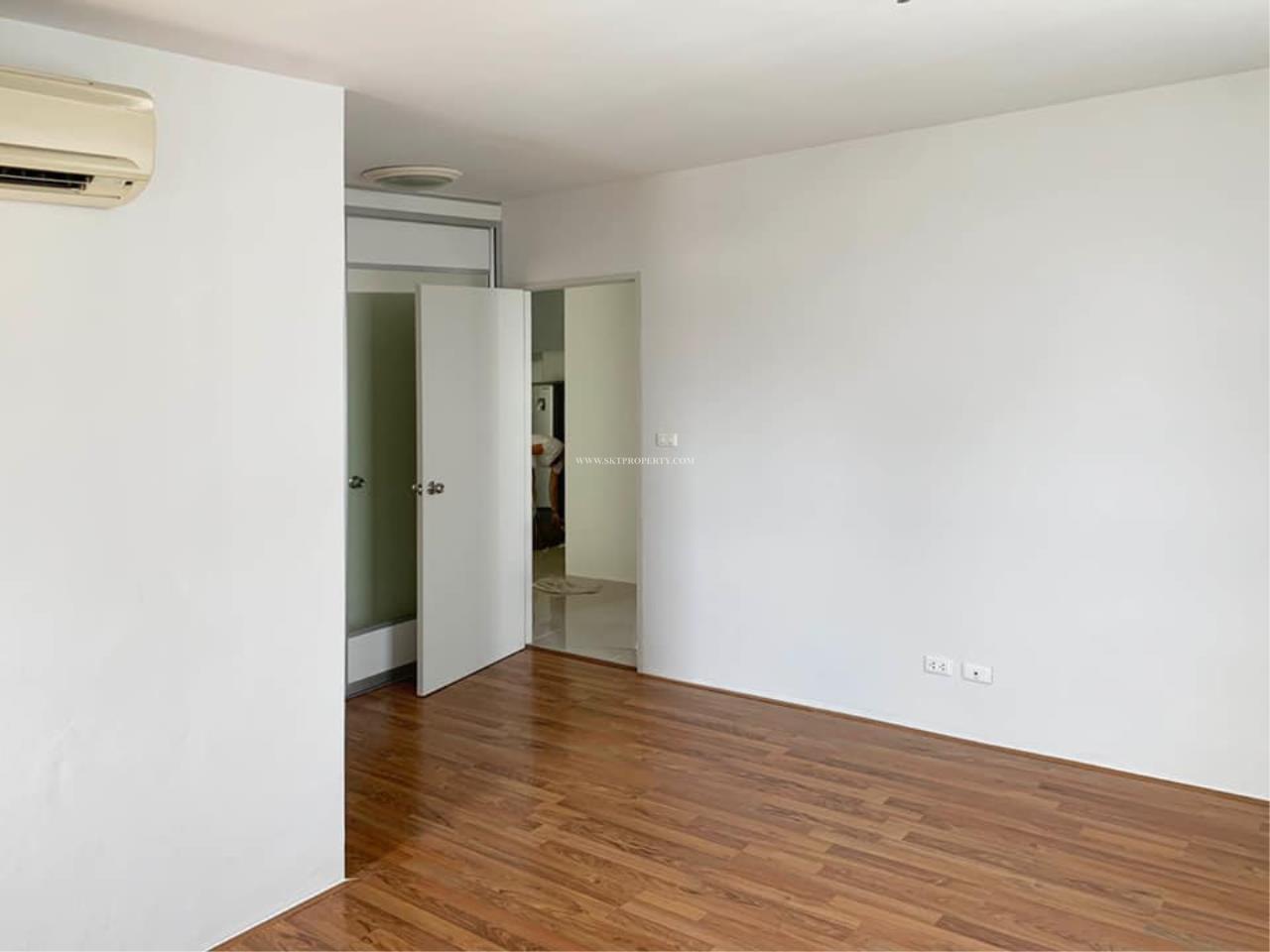 Sukritta Property Agency's For Rent Sukhumvit Plus Codo Near Bts Phrakanong 11