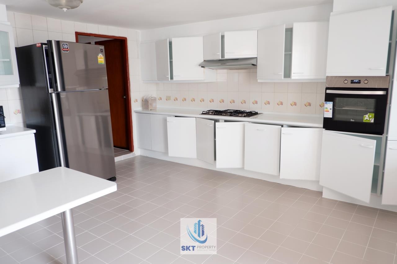 Sukritta Property Agency's Sethiwan Mansion  Sukhumvit 49 in Thonglor 4
