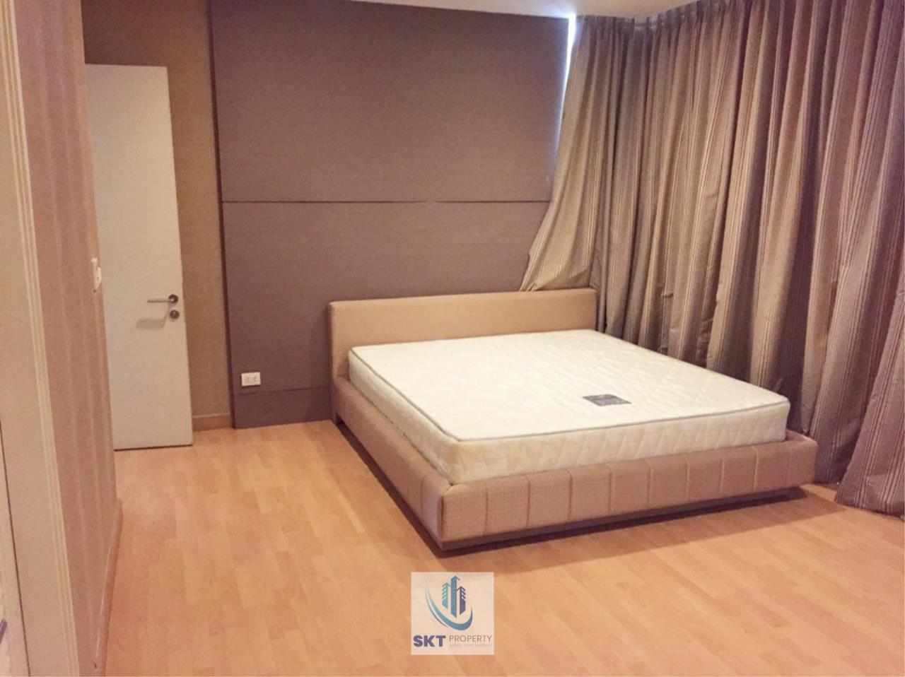 Sukritta Property Agency's Nusasiri grand condo neat BTS Ekamai 17
