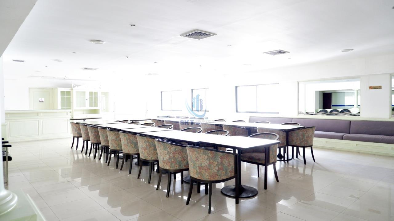 Sukritta Property Agency's Kiarti Thanee City Mansion BTS Phrom Pong 29