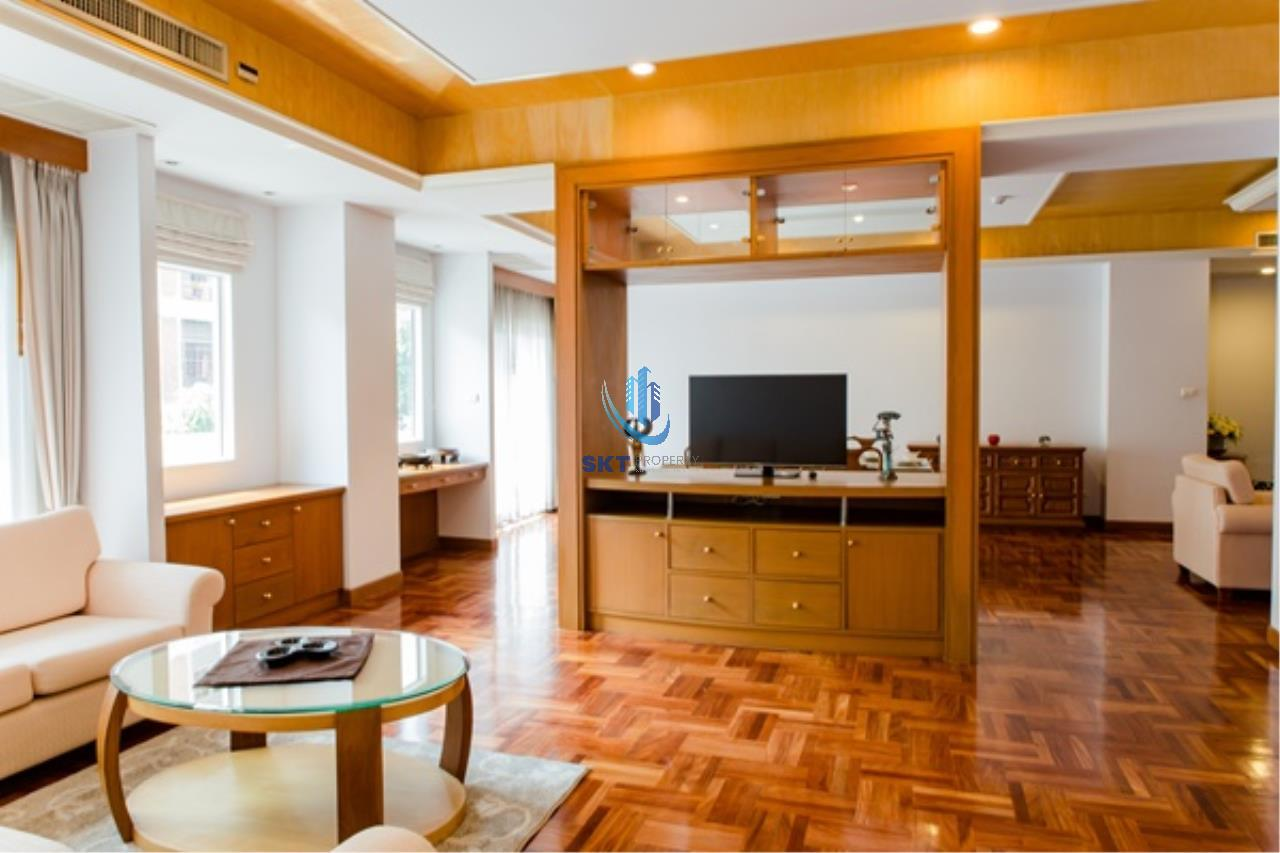Sukritta Property Agency's Chaidee Mansion sukhumvit soi 11 - Bts Nana 15