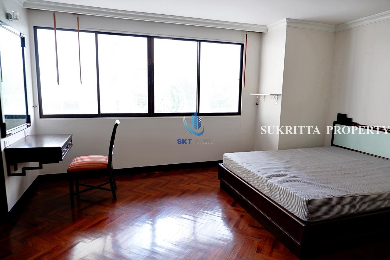 Sukritta Property Agency's Hawaii Tower On Sukhumvit 23 Near Bts Phompong 8