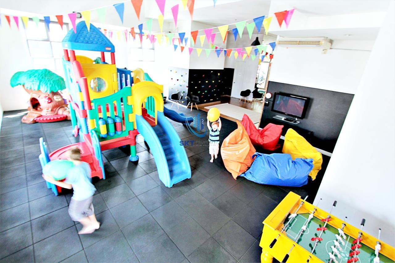 Sukritta Property Agency's Panburi Apartments 17