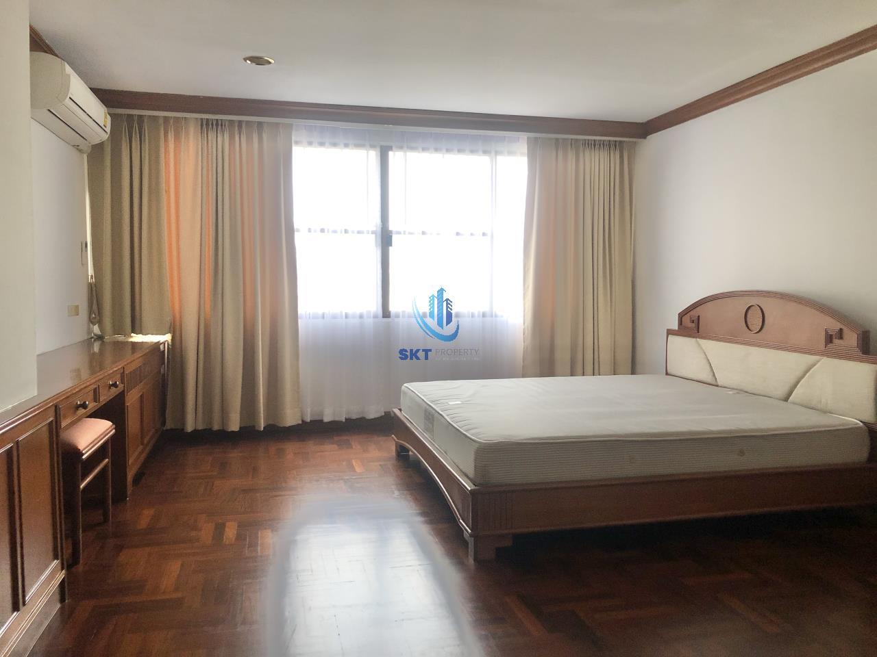 Sukritta Property Agency's Sethiwan Palace - Sukhumvit soi 4 - Bts Nana 8