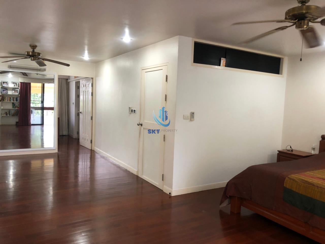 Sukritta Property Agency's Mooban Home Place Sukhumvit 71 13
