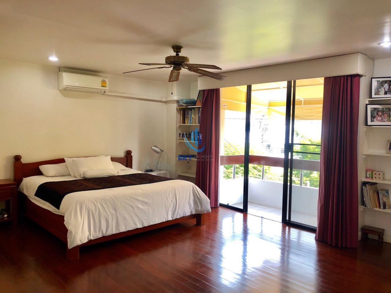 Sukritta Property Agency's Mooban Home Place Sukhumvit 71 7