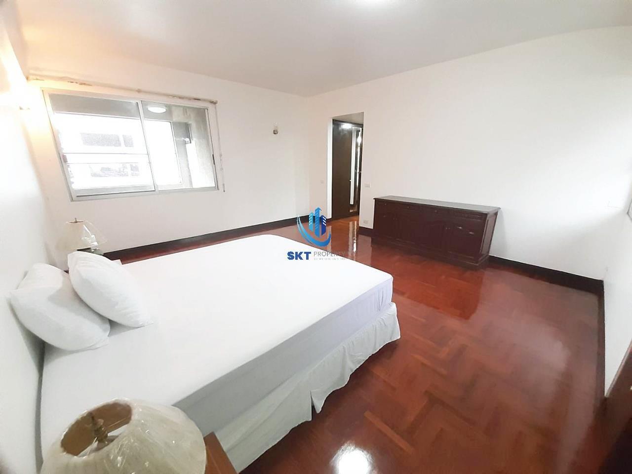 Sukritta Property Agency's Kanta mansion sukhumvit 26 - Bts Prompong 6