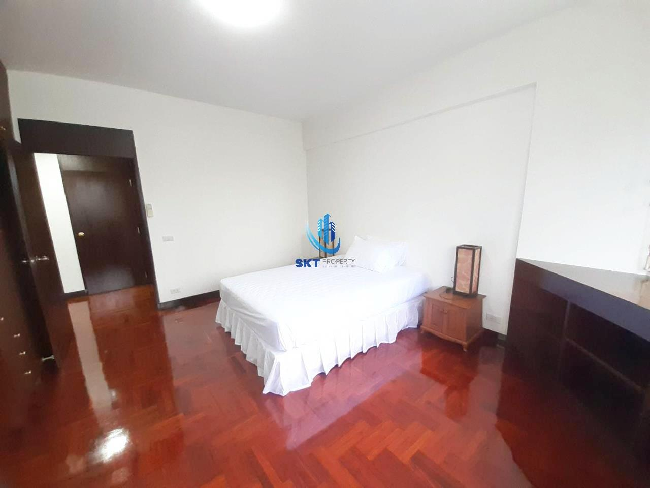 Sukritta Property Agency's Kanta mansion sukhumvit 26 - Bts Prompong 7