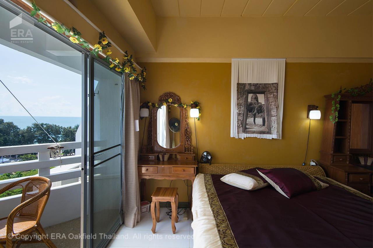 ERA Rayong Agency's Super nice and lavish beach apartment at great price! 1