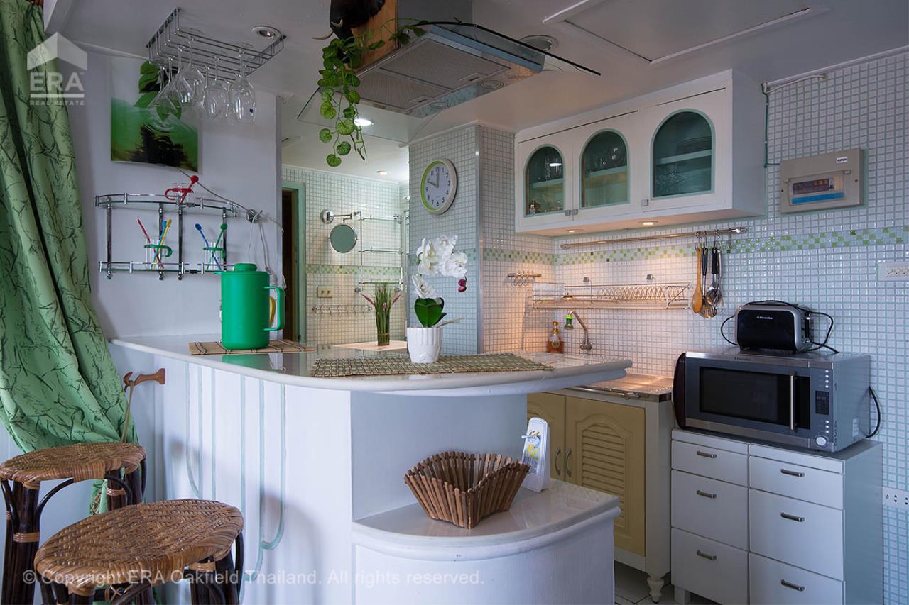 ERA Rayong Agency's Super nice and lavish beach apartment at great price! 10