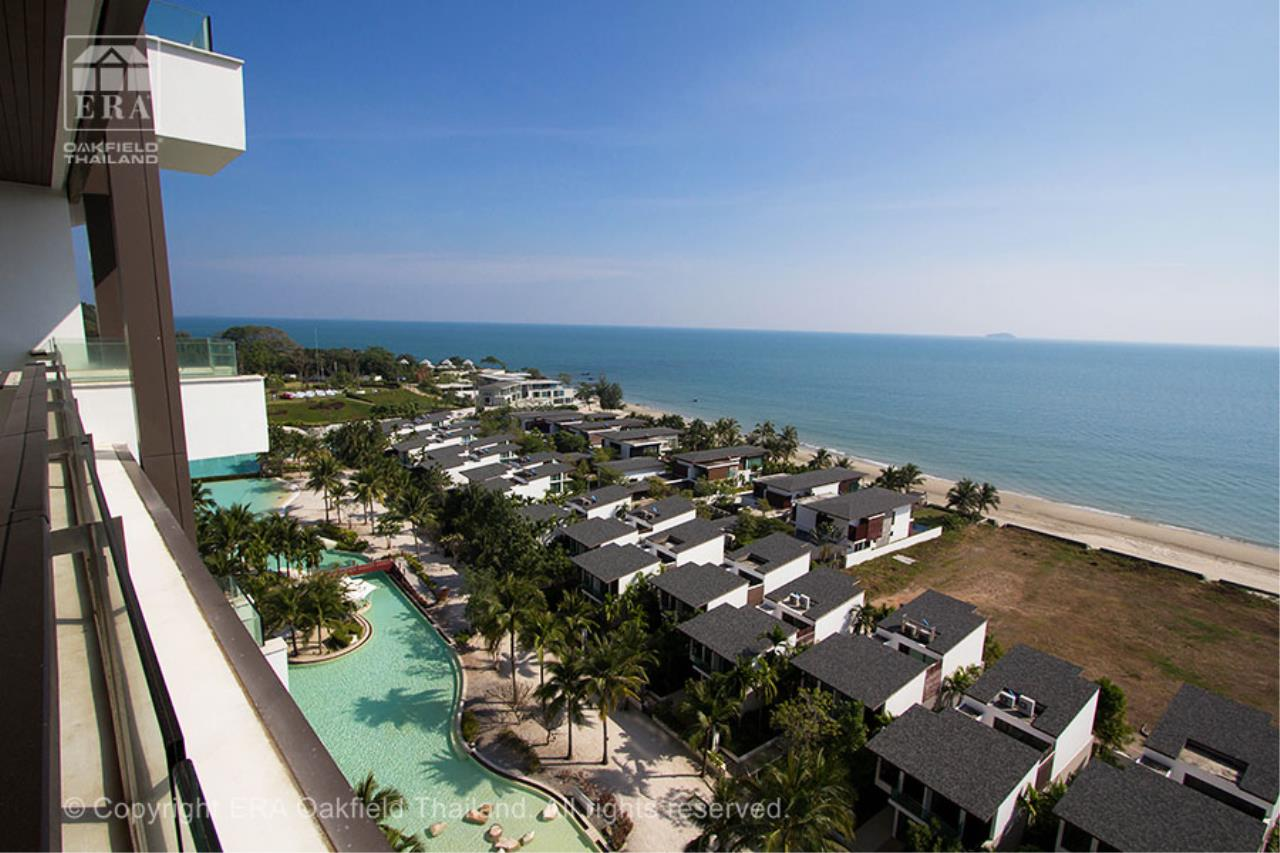 ERA Rayong Agency's A luxury accommodation adjacent to the 5-star Marriott hotel 1