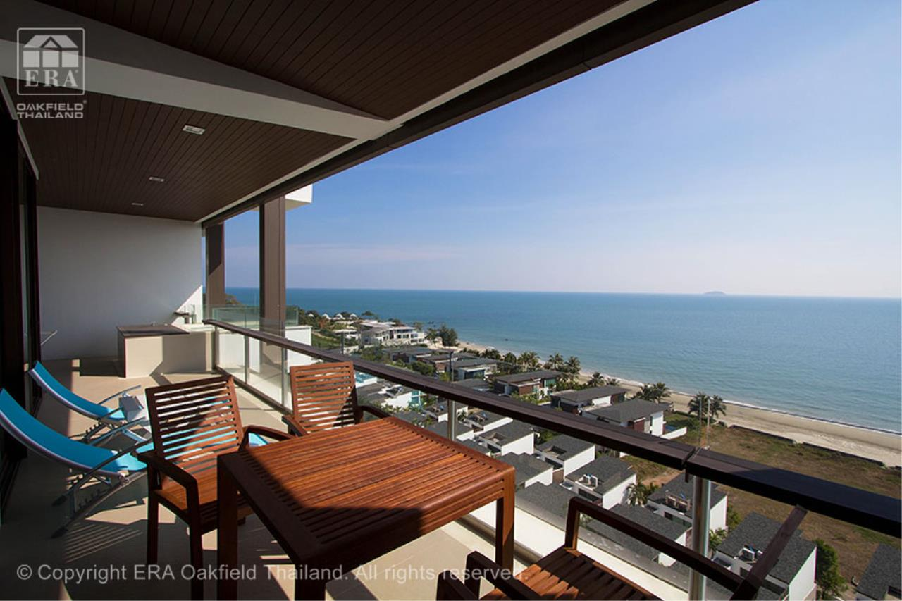 ERA Rayong Agency's A luxury accommodation adjacent to the 5-star Marriott hotel 3