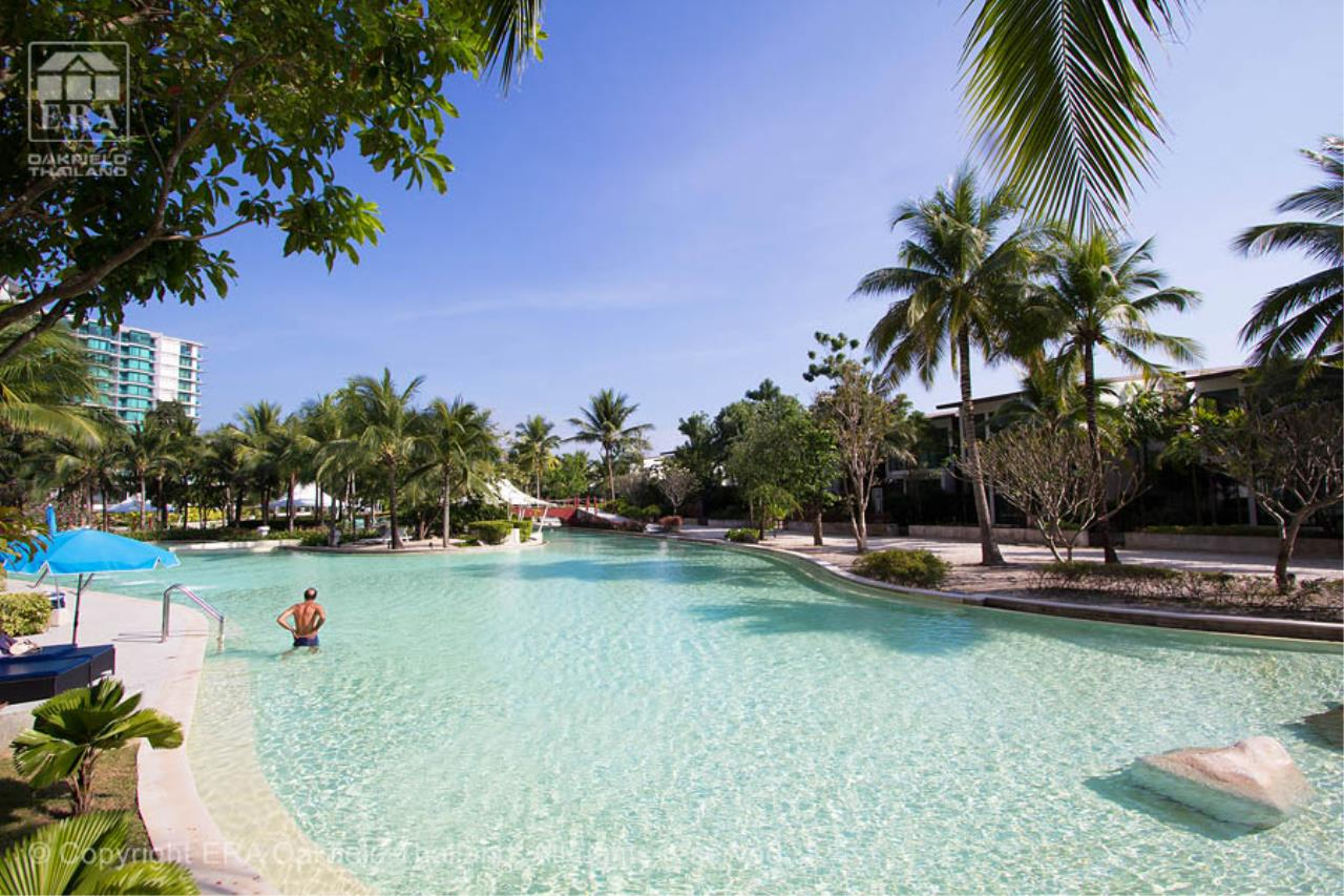 ERA Rayong Agency's A luxury accommodation adjacent to the 5-star Marriott hotel 19
