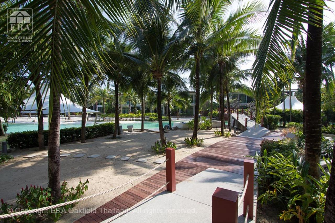ERA Rayong Agency's A luxury accommodation adjacent to the 5-star Marriott hotel 20