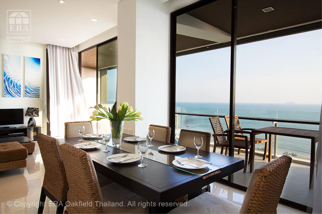 ERA Rayong Agency's A luxury accommodation adjacent to the 5-star Marriott hotel 6