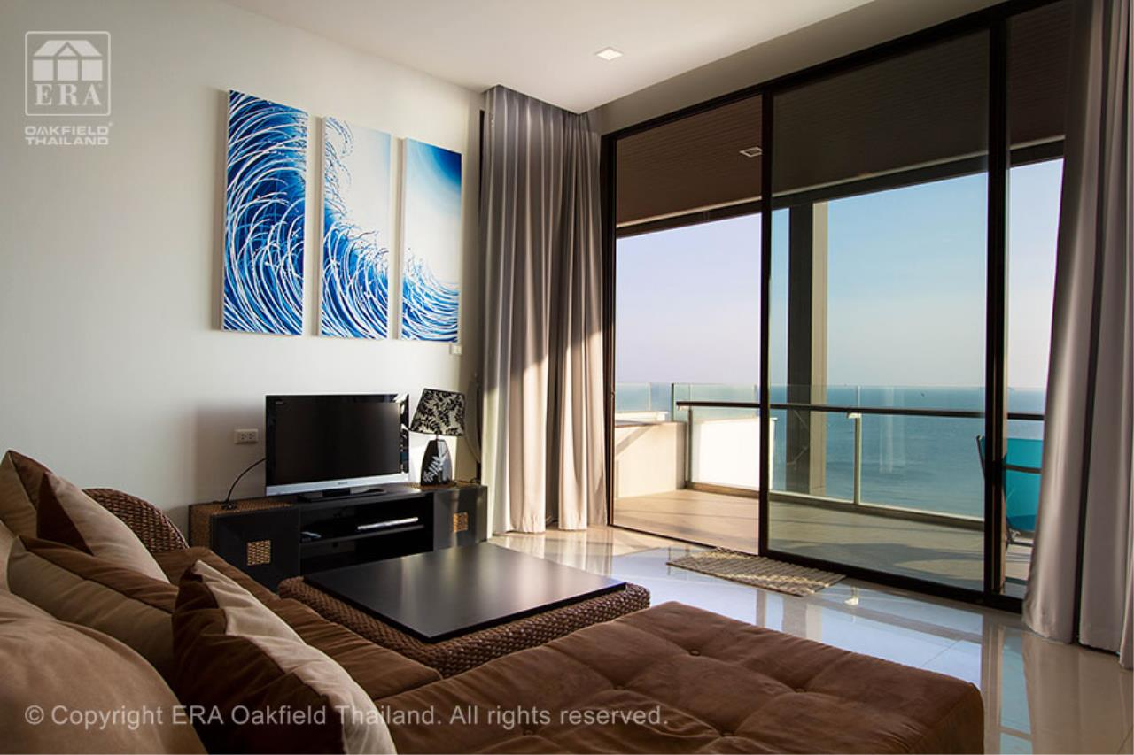 ERA Rayong Agency's A luxury accommodation adjacent to the 5-star Marriott hotel 8