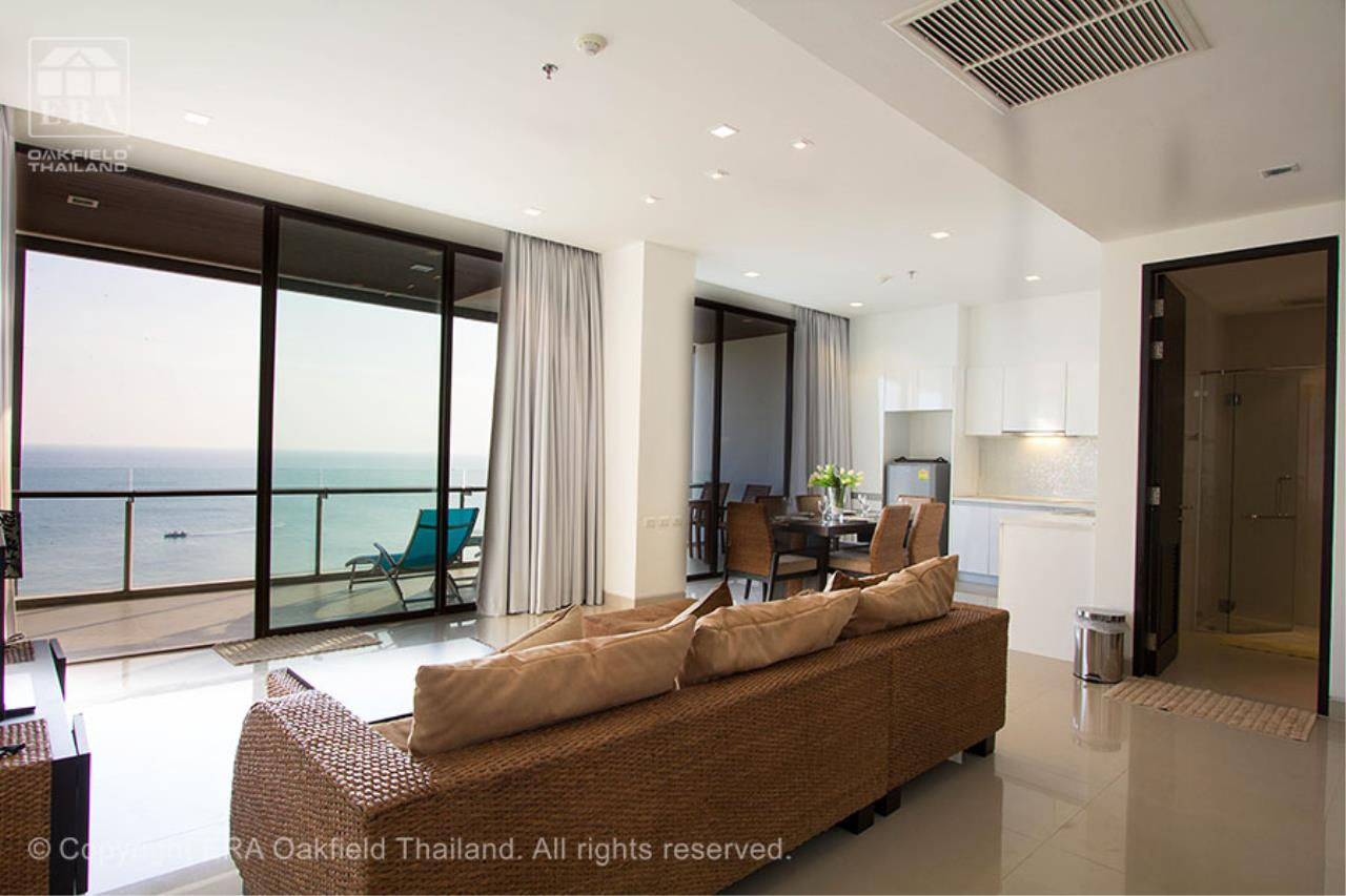 ERA Rayong Agency's A luxury accommodation adjacent to the 5-star Marriott hotel 10