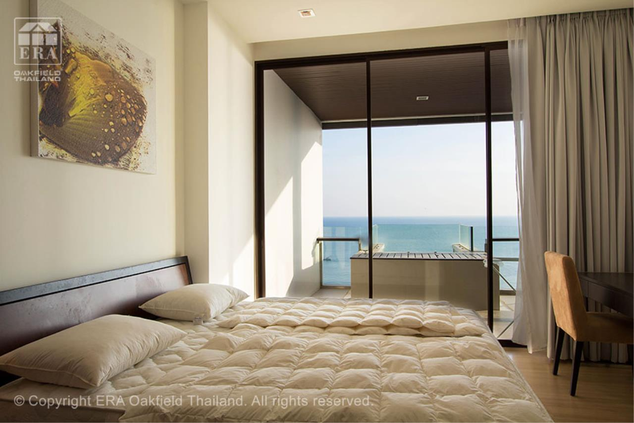 ERA Rayong Agency's A luxury accommodation adjacent to the 5-star Marriott hotel 11