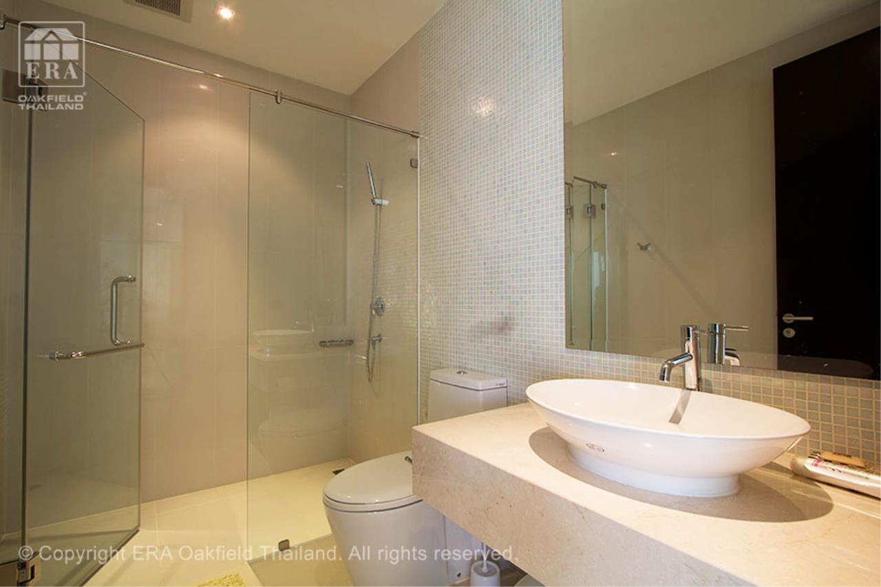 ERA Rayong Agency's A luxury accommodation adjacent to the 5-star Marriott hotel 17