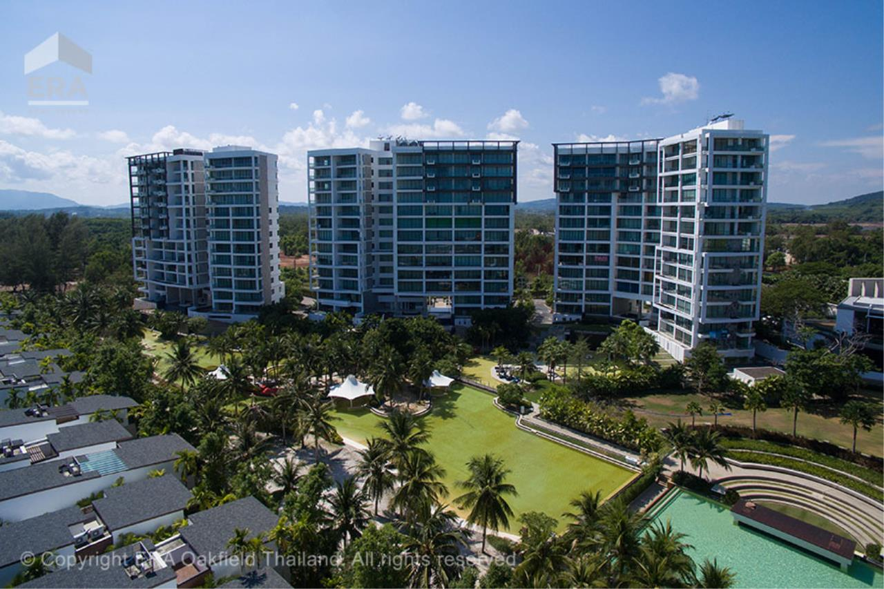 ERA Rayong Agency's A luxury accommodation adjacent to the 5-star Marriott hotel 21