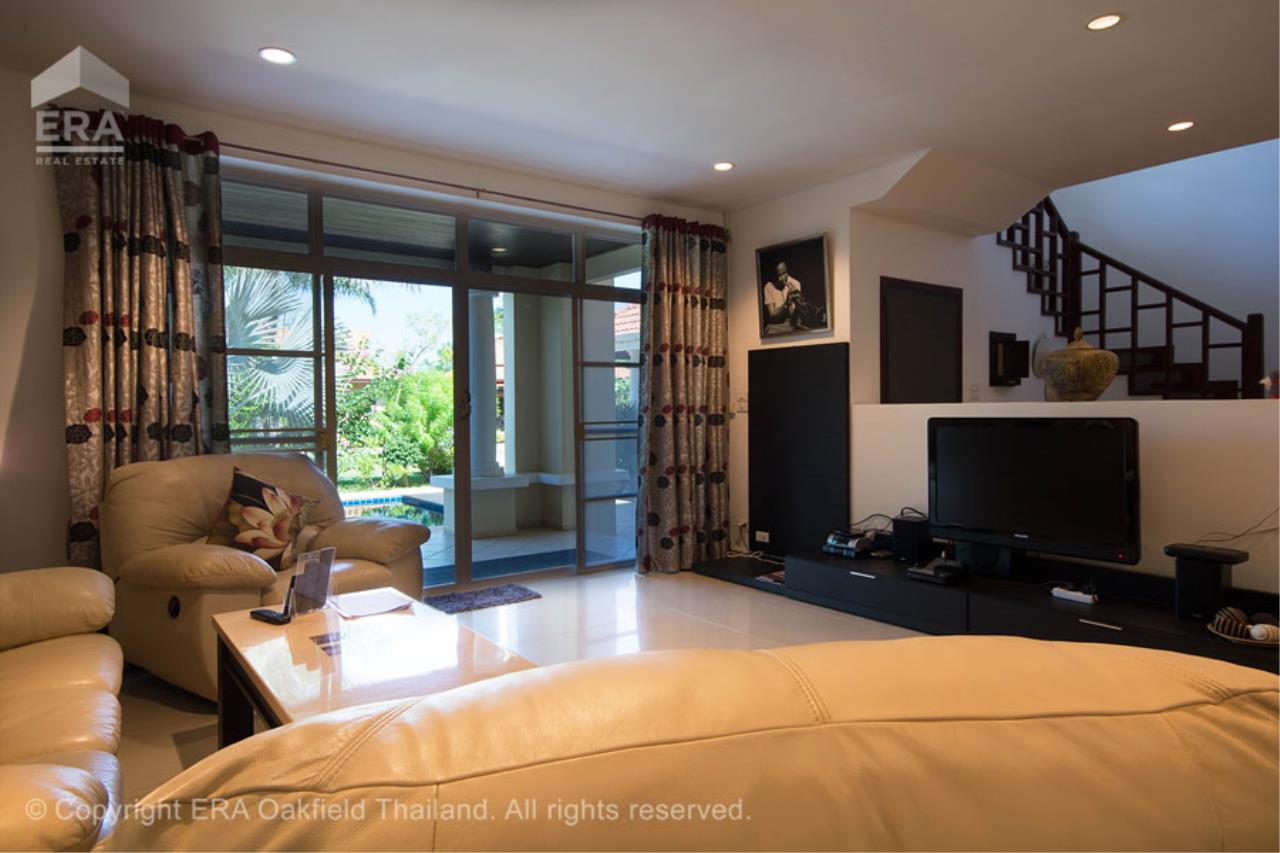 ERA Rayong Agency's A complete dream accommodation for those who is only satisfied with the best 8
