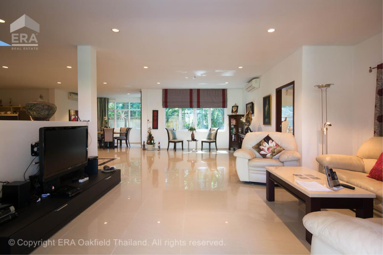 ERA Rayong Agency's A complete dream accommodation for those who is only satisfied with the best 9