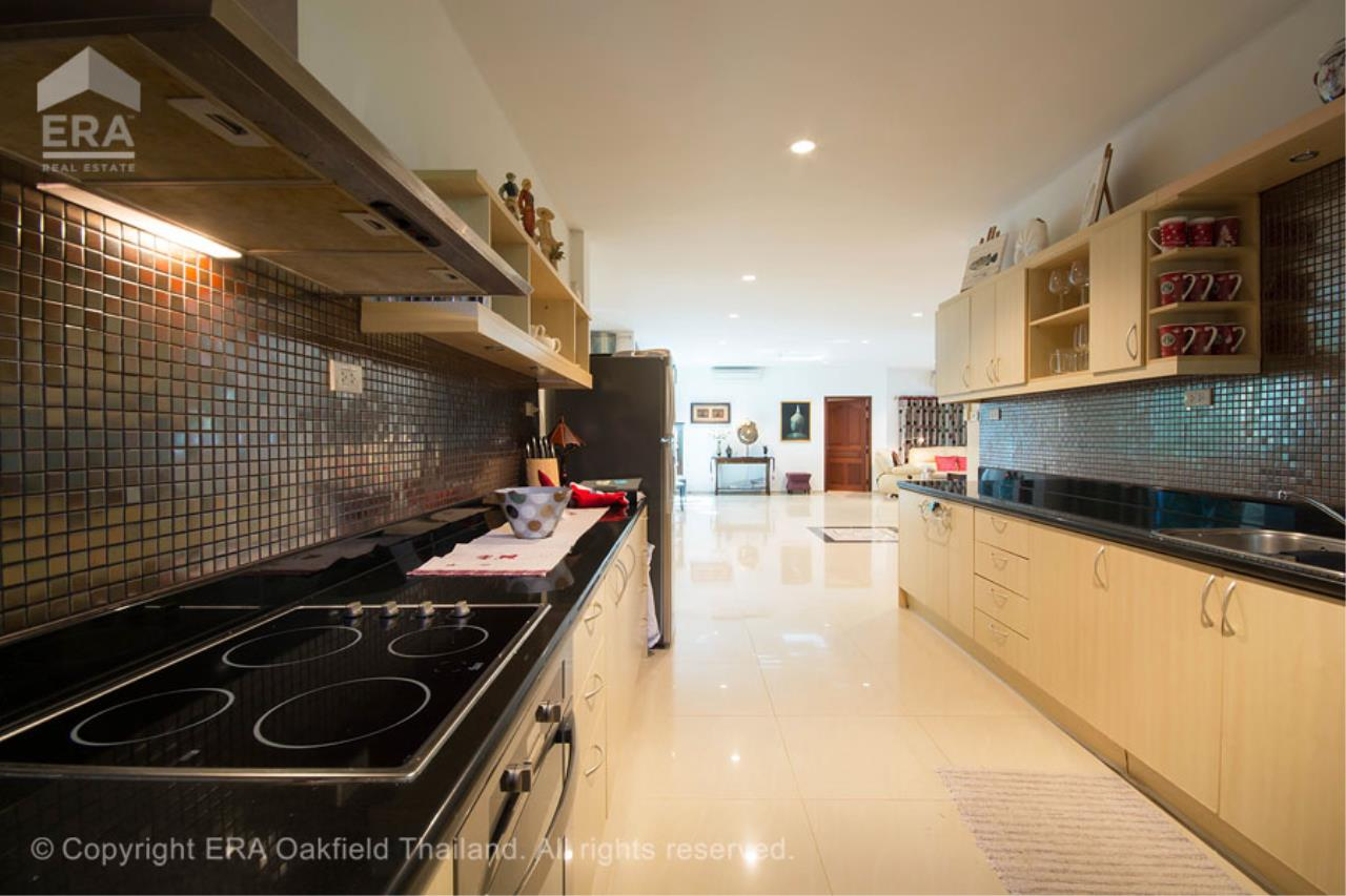 ERA Rayong Agency's A complete dream accommodation for those who is only satisfied with the best 12