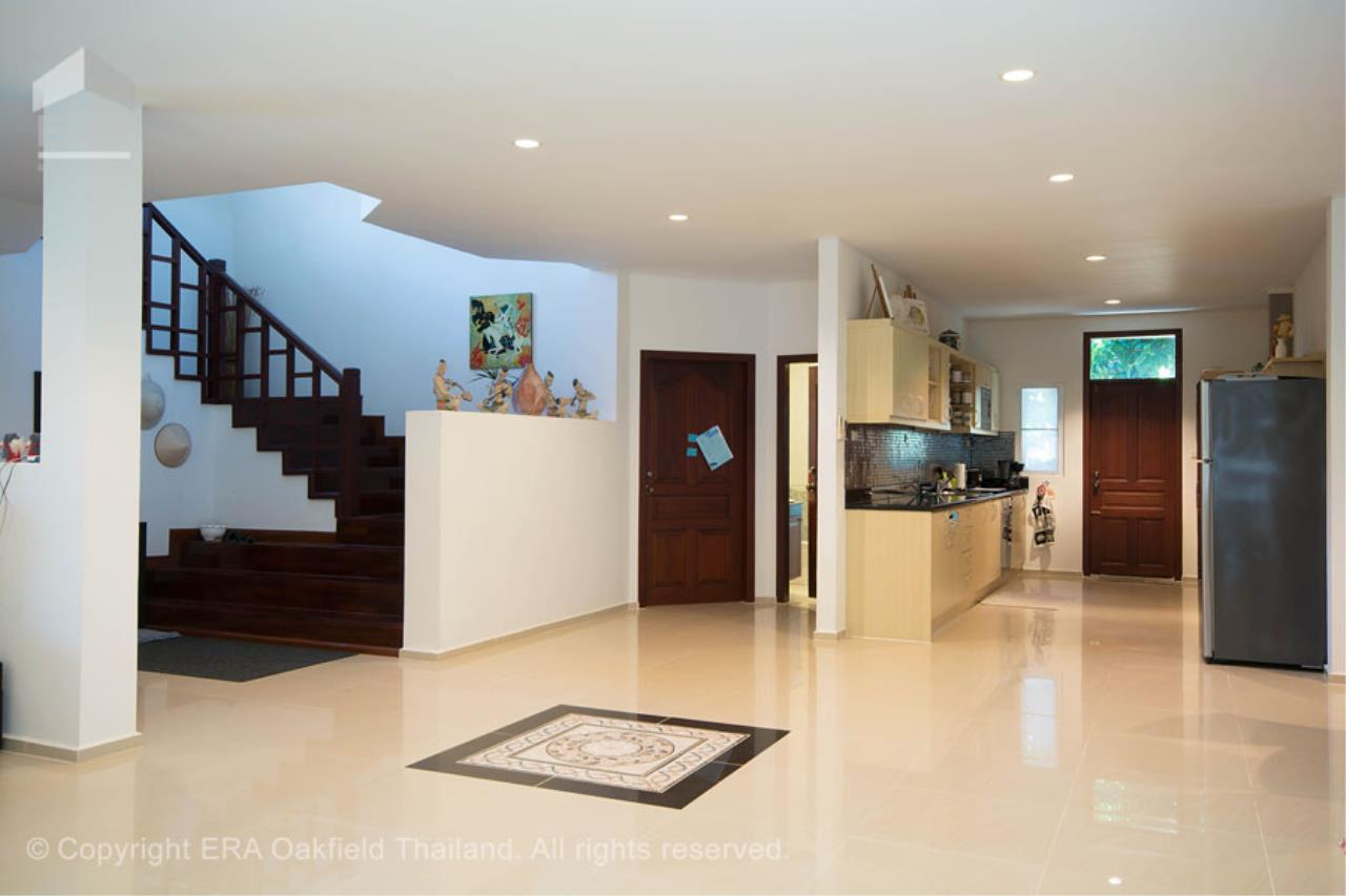 ERA Rayong Agency's A complete dream accommodation for those who is only satisfied with the best 13