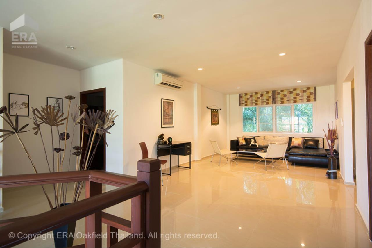 ERA Rayong Agency's A complete dream accommodation for those who is only satisfied with the best 14