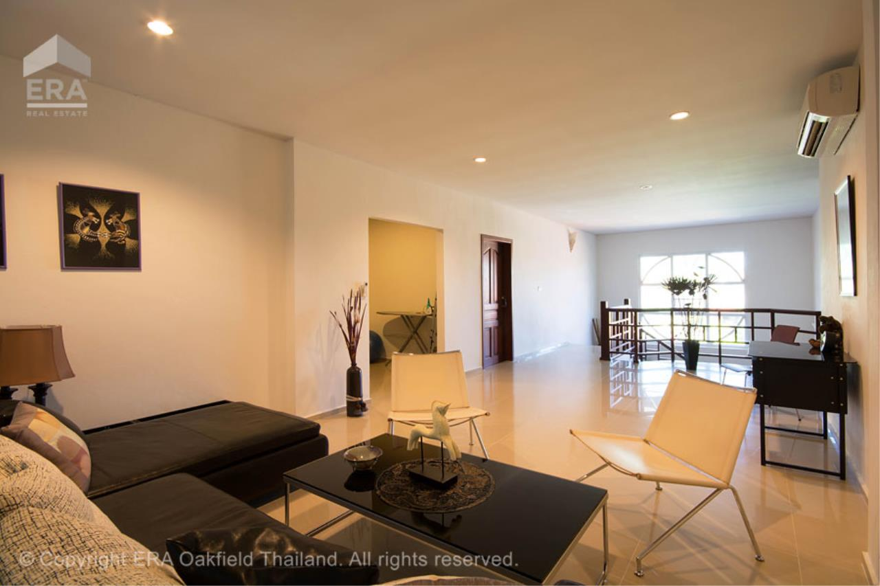 ERA Rayong Agency's A complete dream accommodation for those who is only satisfied with the best 15