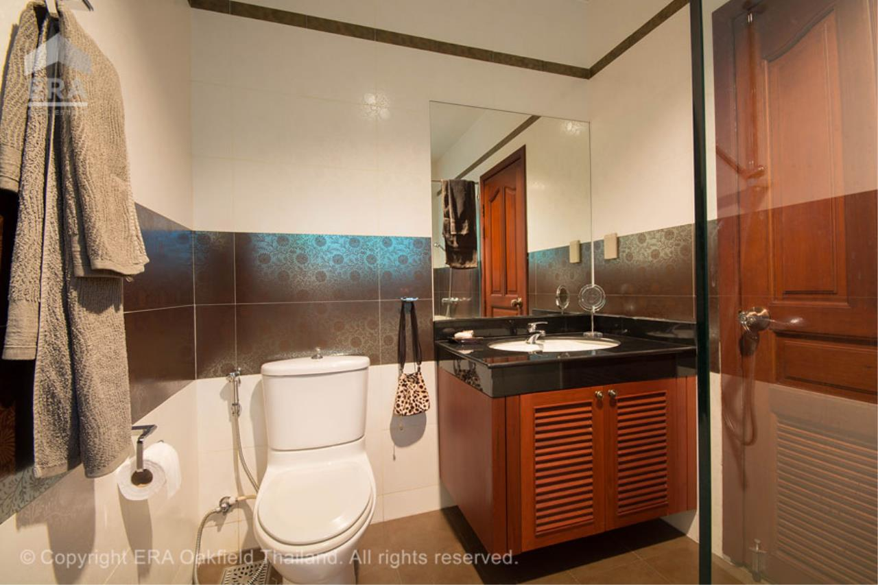 ERA Rayong Agency's A complete dream accommodation for those who is only satisfied with the best 16