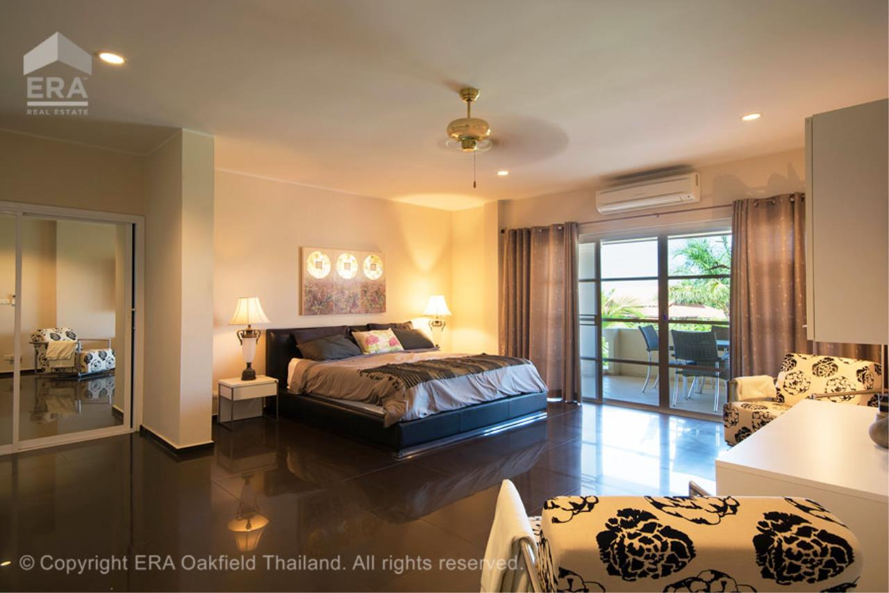 ERA Rayong Agency's A complete dream accommodation for those who is only satisfied with the best 17